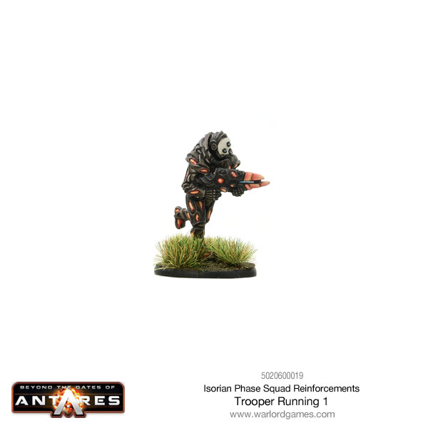 5020600019-Isorian-Phase-Squad-Reinforcements-Trooper-Running-1
