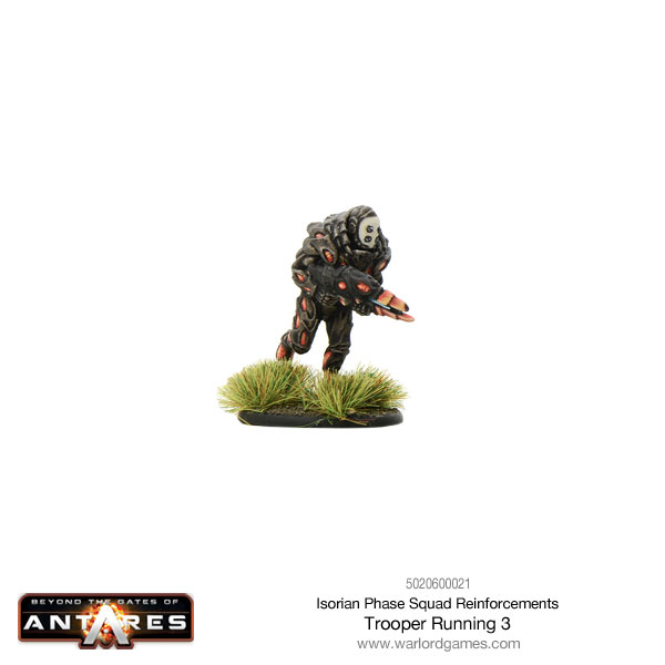 5020600021-Isorian-Phase-Squad-Reinforcements-Trooper-Running-3