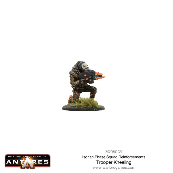5020600022-Isorian-Phase-Squad-Reinforcements-Trooper-Kneeling