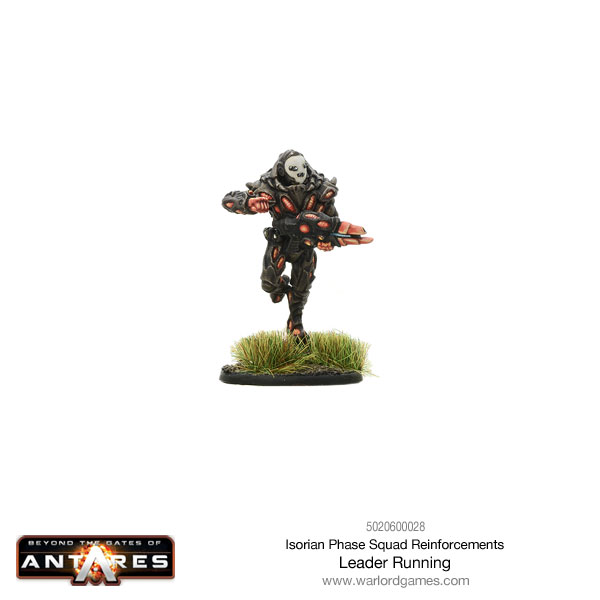 5020600028-Isorian-Phase-Squad-Reinforcements-Leader-Running