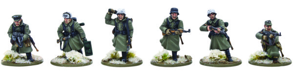 German-Infantry-winter-01-100-clipped-600x158