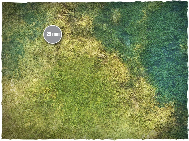 tropical-swamp-mangroves-game-mat-for-pirates-2