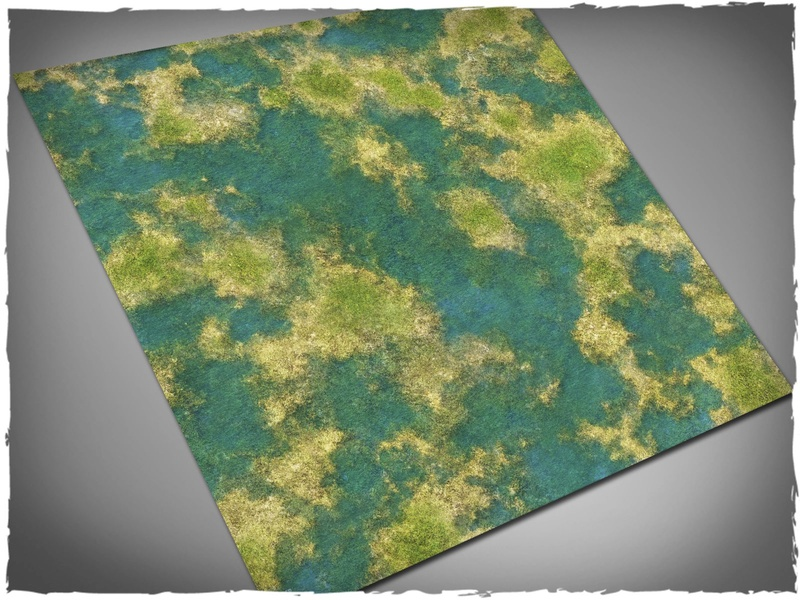 tropical-swamp-mangroves-game-mat-for-pirates-4x4