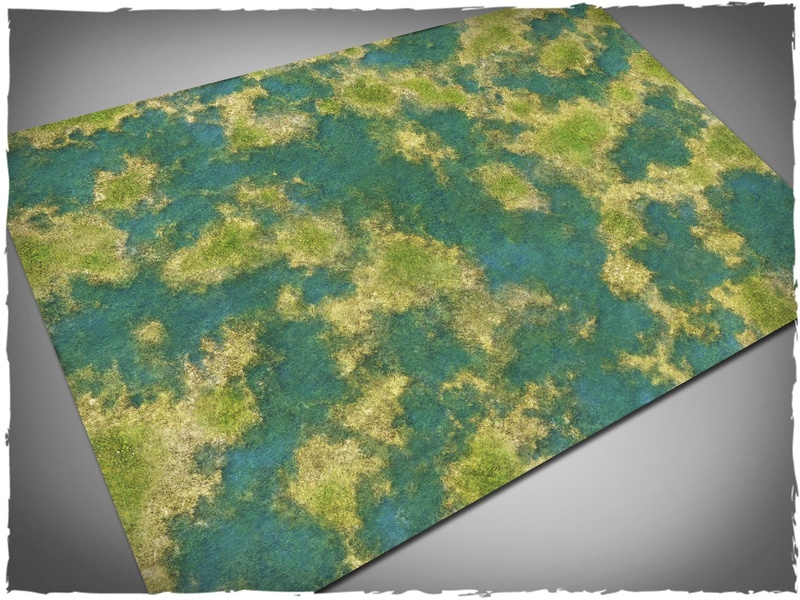 tropical-swamp-mangroves-game-mat-for-pirates-6x4