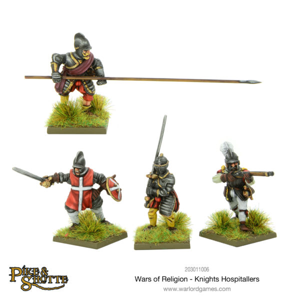 203011006-Wars-of-Religion-Knights-Hospitallers-01-600x600