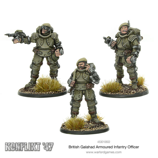 453010602-British-Galahad-Armoured-Infantry-Officer-01-600x600
