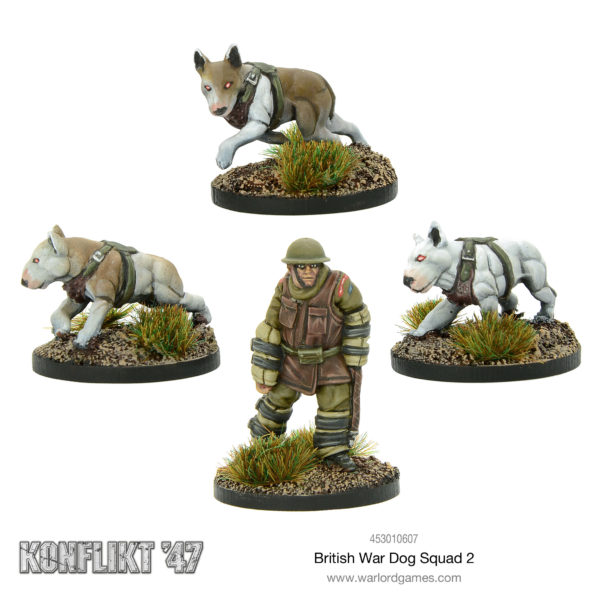 453010607-British-War-Dog-Squad-2-01-600x600
