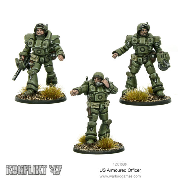453010804-US-Armoured-Officer-01-600x600