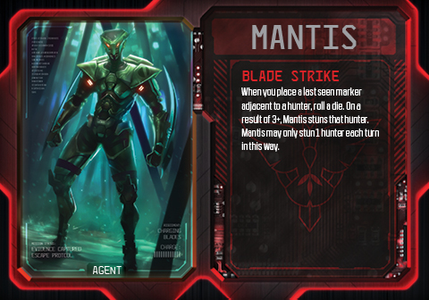 PH1501-Cards-Agents-Mantis