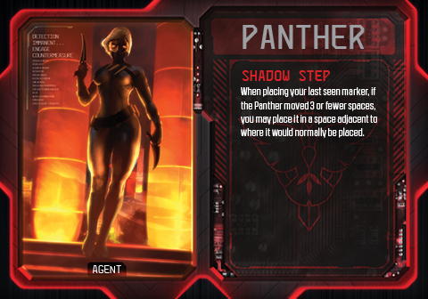 PH1501-Cards-Agents-Panther
