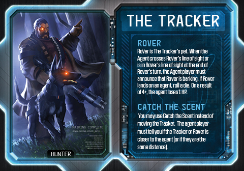 PH1501-Cards-Hunters-Tracker