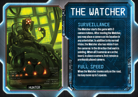 PH1501-Cards-Hunters-Watcher