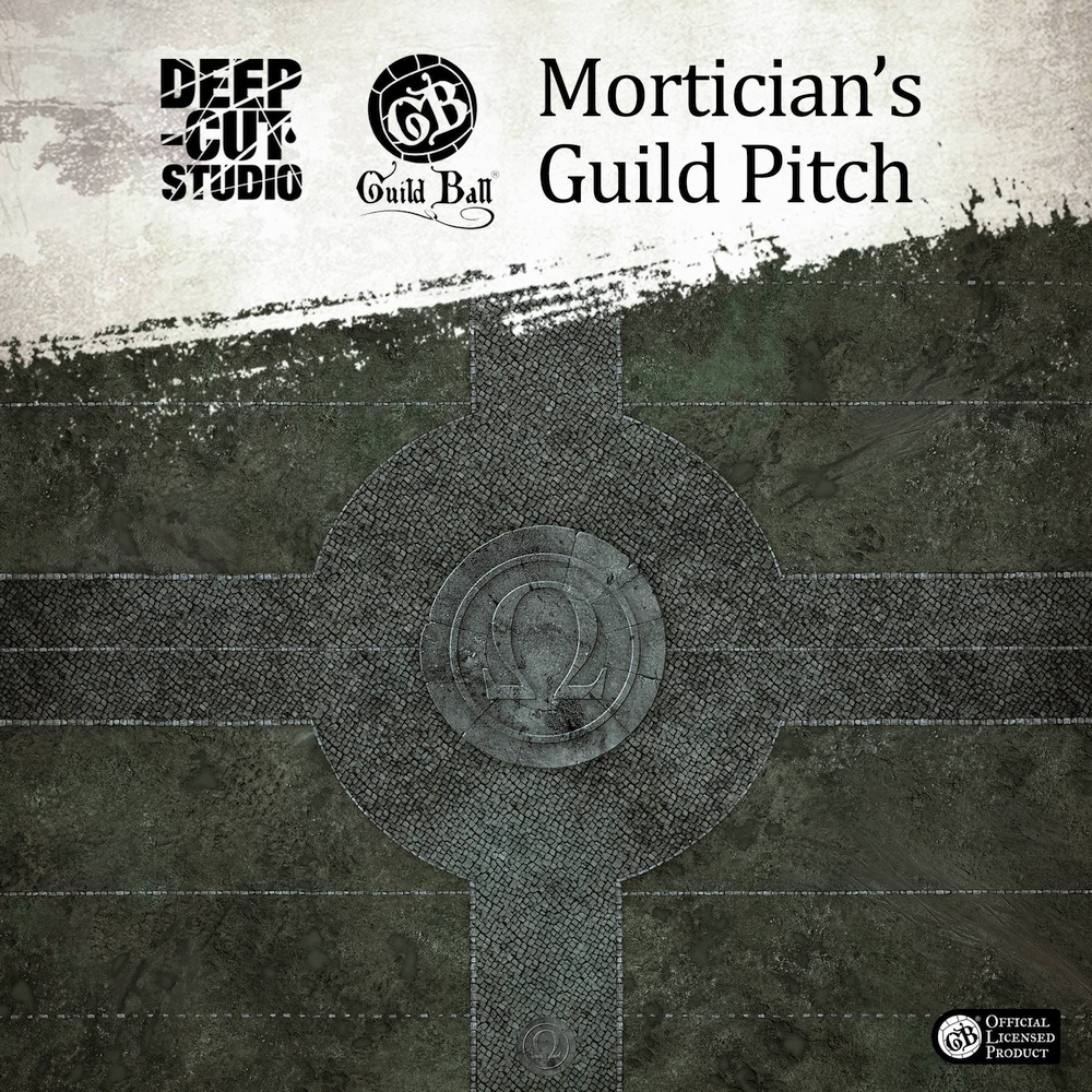 guild-ball-morticians-game-mat-playmat-fb