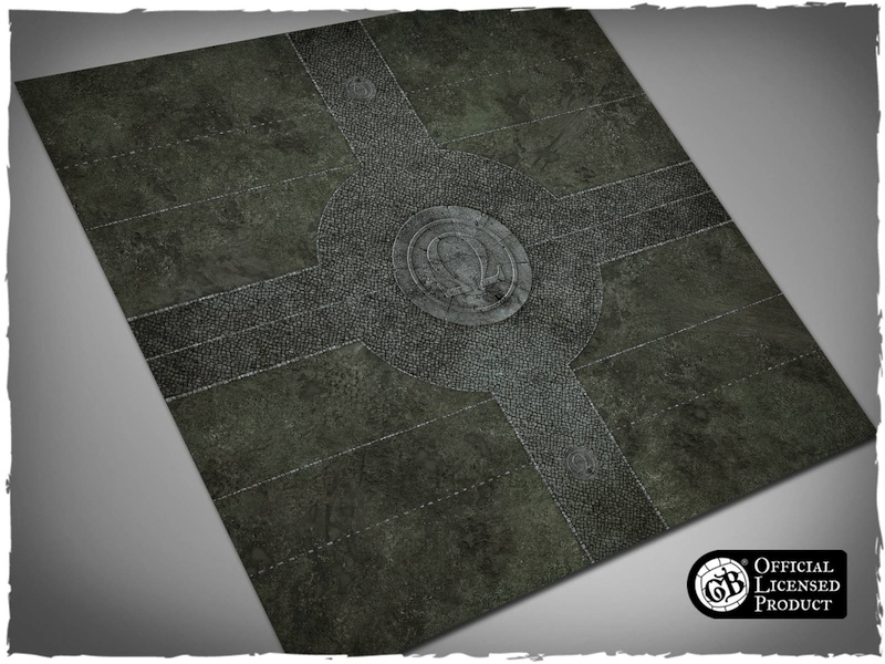 guild-ball-morticians-game-mat-playmat