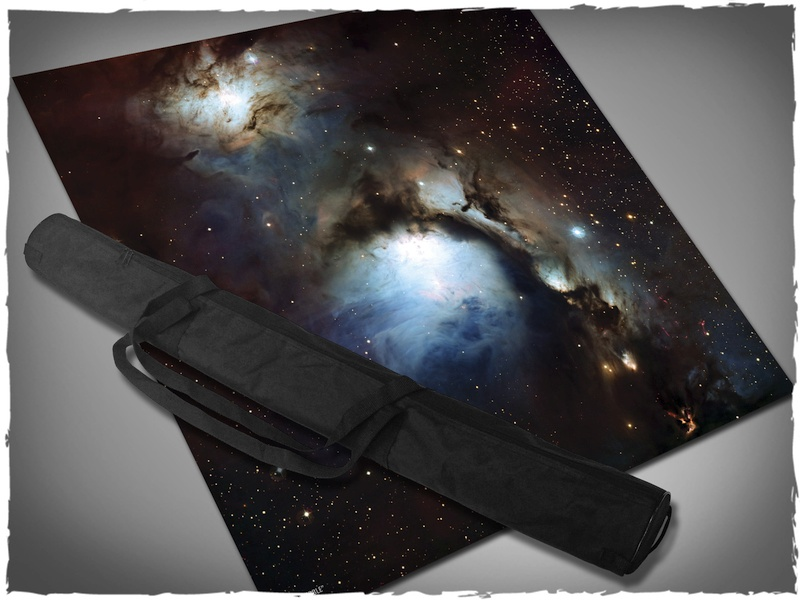 limited-edition-game-mat-playmat-messier-78