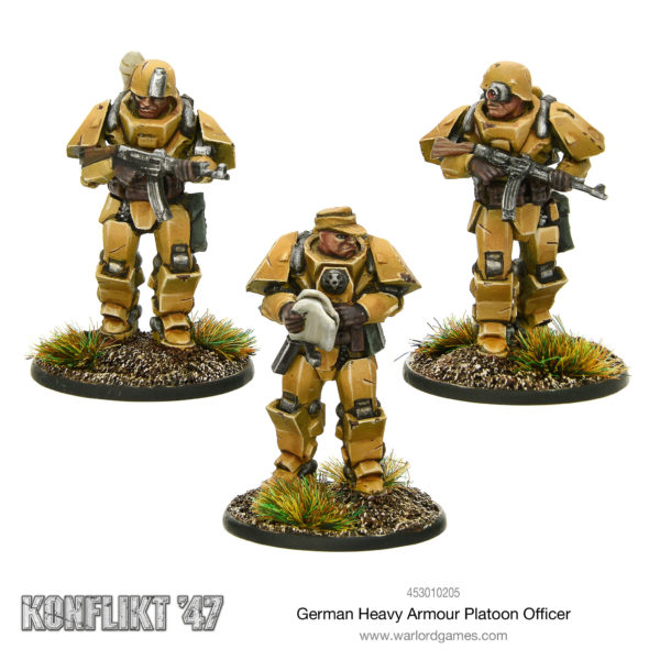 453010205-German-Heavy-Armour-Platoon-Officer-01-600x600