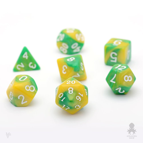 KD0134-Lemon-Lime-Fusion-Dice-Set__75528.1529450171