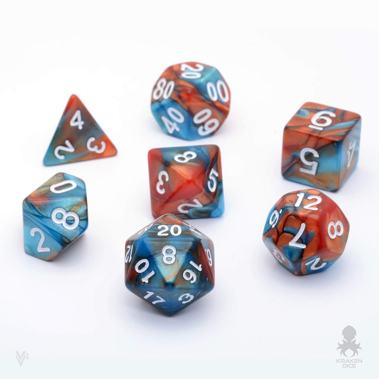KD0136-Copper-River-Dice-Set-RPG__62359.1529450469