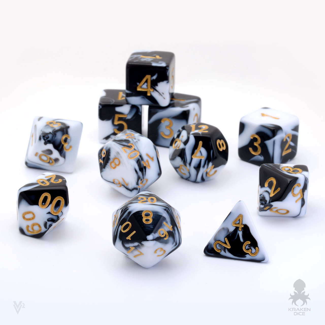 KD0140-Black-White-Fusion-RPG-DnD-dice-set__43478.1530054031