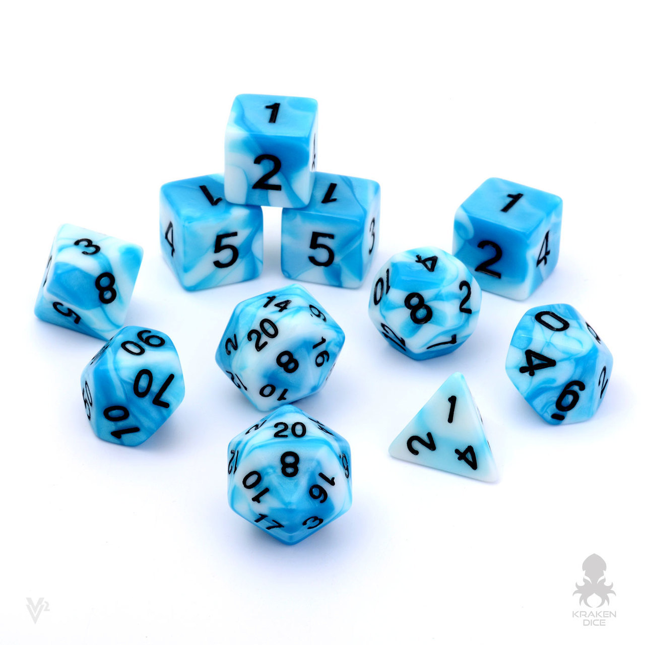 KD0142-Cyan-White-Fusion-RPG-DnD-dice-set__28687.1530054402