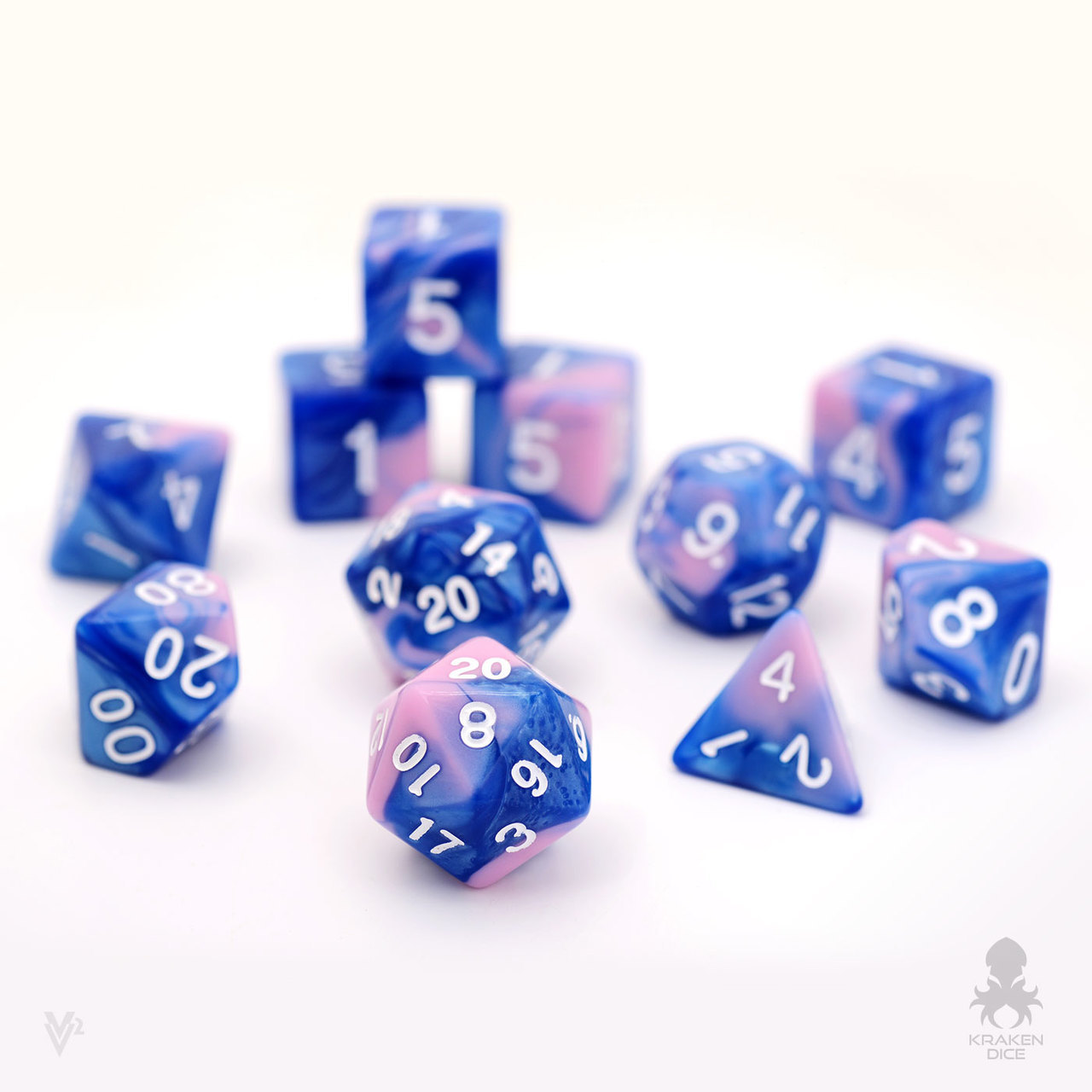 KD0145-Pink-Blue-Fusion-DnD-dice-set__10874.1530054238