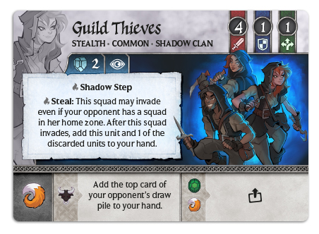 PH1701-Cards-Shadow_Clan-Guild_Thieves