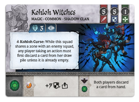 PH1701-Cards-Shadow_Clan-Kohloh_Witches