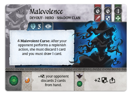 PH1701-Cards-Shadow_Clan-Malevolence