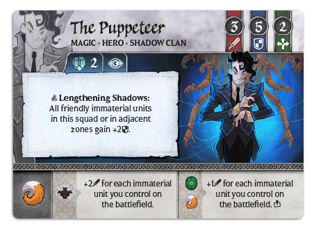 PH1701-Cards-Shadow_Clan-Puppeteer