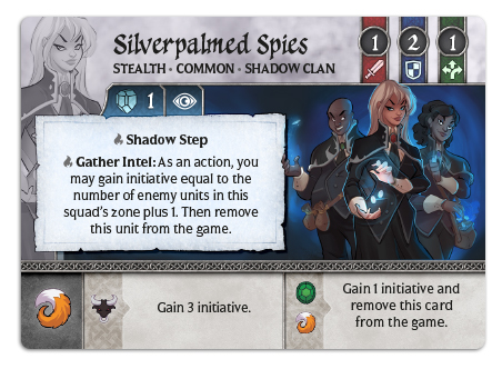 PH1701-Cards-Shadow_Clan-Silverpalmed_Spies