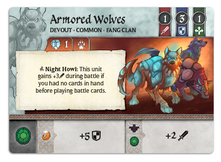 PH1702-Cards-Fang_Clan-Armored_Wolves