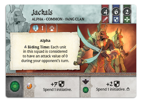 PH1702-Cards-Fang_Clan-Jackals