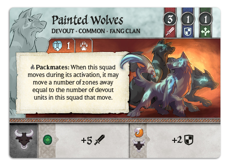 PH1702-Cards-Fang_Clan-Painted_Wolves