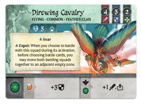 PH1703-Cards-Feather_Clan-Direwing_Cavalry