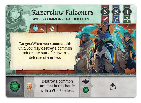 PH1703-Cards-Feather_Clan-Razorclaw_Falconers