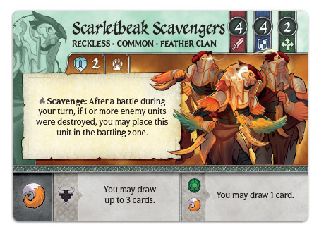 PH1703-Cards-Feather_Clan-Scarletbeak_Scavengers