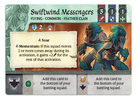 PH1703-Cards-Feather_Clan-Swiftwind_Messengers