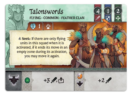PH1703-Cards-Feather_Clan-Talonswords