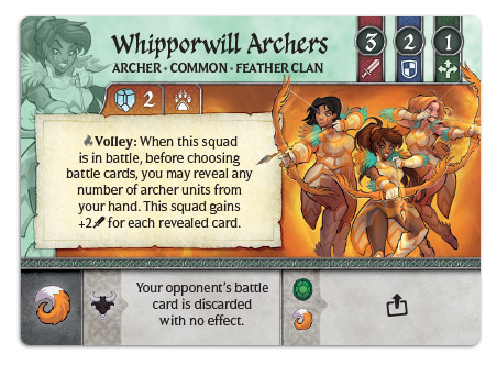 PH1703-Cards-Feather_Clan-Whipporwill_Archers