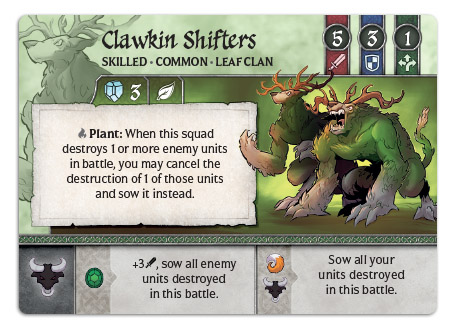 PH1704-Cards-Leaf_Clan-Clawkin_Shifters