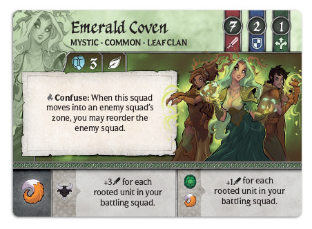 PH1704-Cards-Leaf_Clan-Emerald_Coven