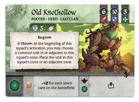 PH1704-Cards-Leaf_Clan-Old_Knothollow