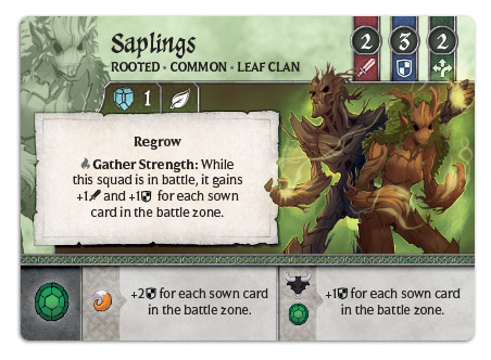 PH1704-Cards-Leaf_Clan-Saplings