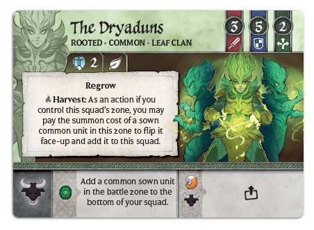 PH1704-Cards-Leaf_Clan-The_Dryaduns