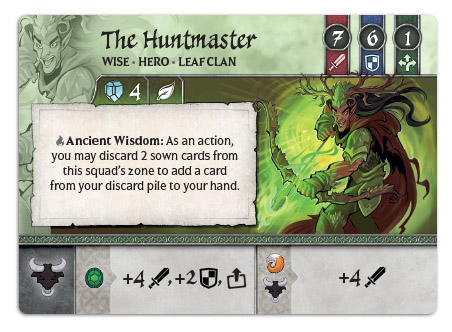 PH1704-Cards-Leaf_Clan-The_Huntmaster
