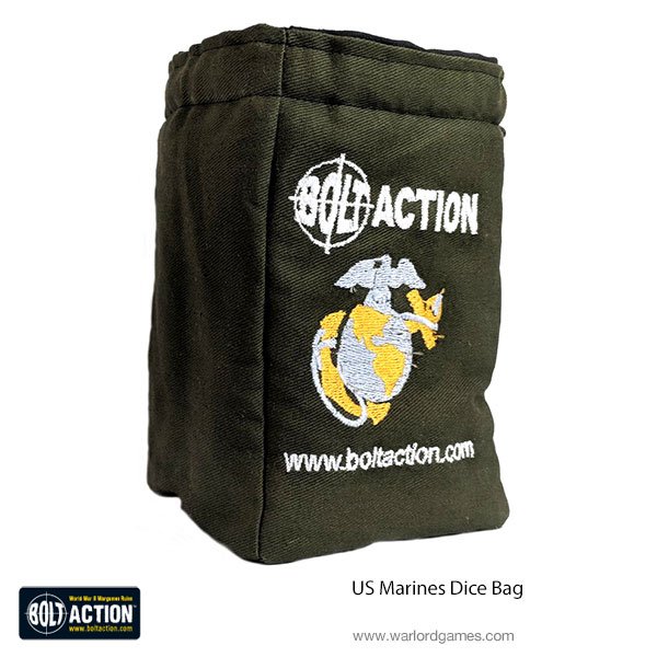 WGB-BAG-21-US-Marines-Dice-Bag