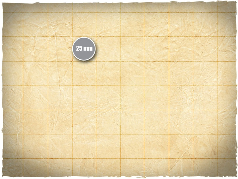 rpg-game-mat-playmat-2