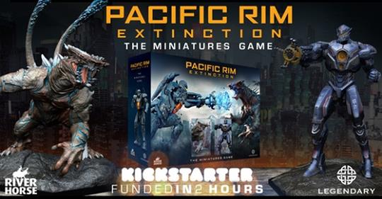 pacific rim man machines and monsters pdf