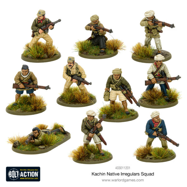 403011201-Kachin-Native-Irregulars-Squad-01-600x600