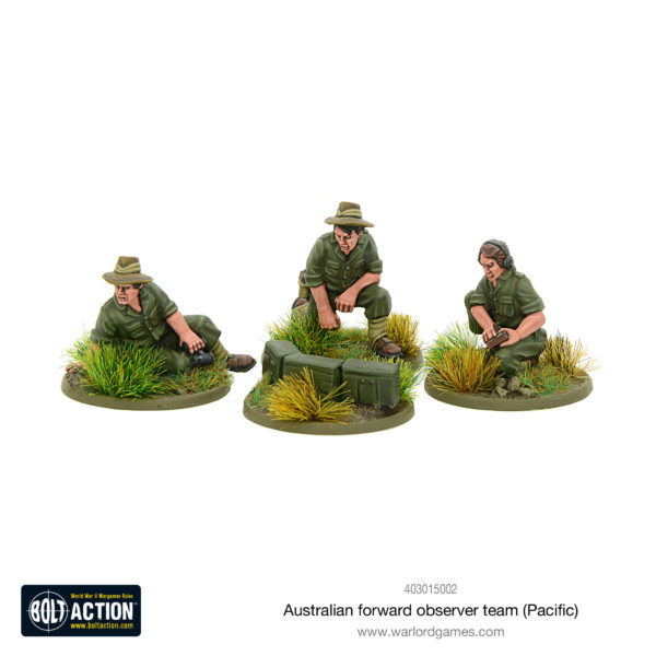 403015002-Australian-forward-observer-team-pacific-01-600x600